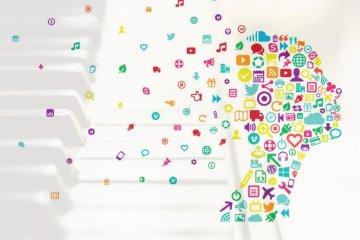 איך לקוחות מביאים עוד לקוחות – הוכחה חברתית